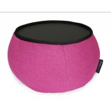 Versa Table Sakura Pink  [Сакура Пинк]